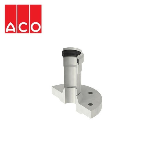 aco-pipe-connector-with-socket-and-flange