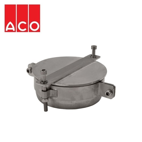 aco-pipe-socket-plug-with-clamp