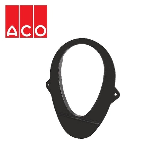 ACO Qmax 550 to 700 Slot Channel Step Connector