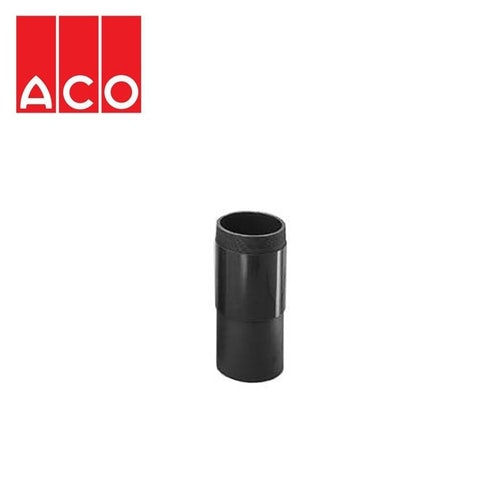 ACO Roof Drain 75mm Threaded Adaptor - 300mm