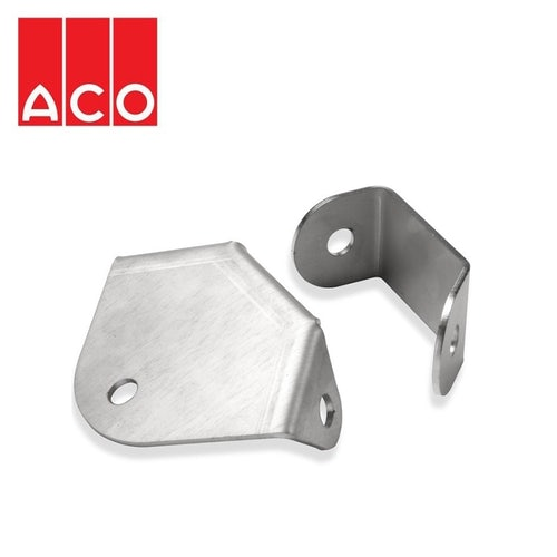 aco-set-for-axial-fixing
