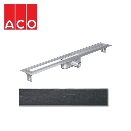 aco-shower-channel-drain-and-emty-grating