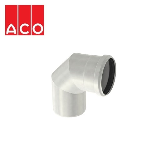aco-single-socketed-pipe-bend-87.5