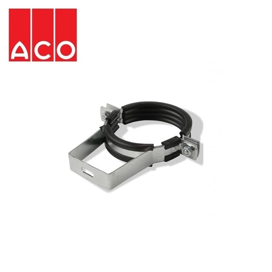 aco-support-bracket-with-EPDM-infill-sirrup