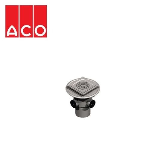 aco-telescopic-vertical-outlet-3-inlets