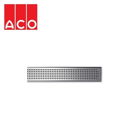 aco-tile-shower-channel-quadtro-grating