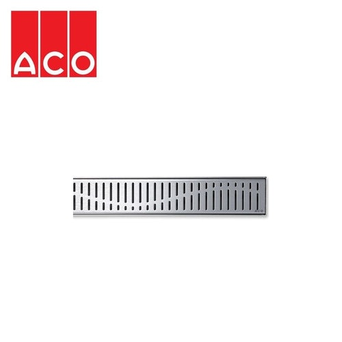 aco-tile-shower-drain-wave-grating