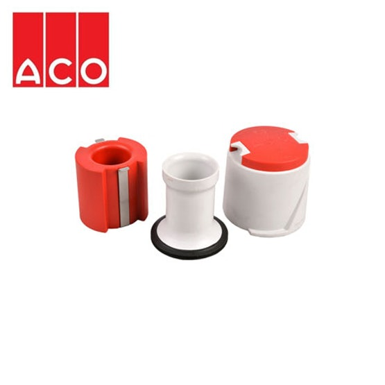 aco-totalflow-fire-protection-kit