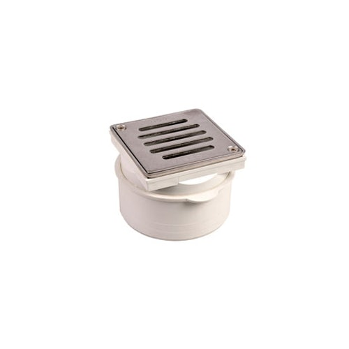 aco-totalflow-gully-extended-top-plastic-screw-slot-111mm