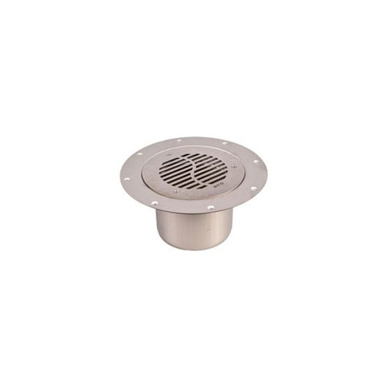 aco-totalflow-gully-top-stainless-steel-225mm