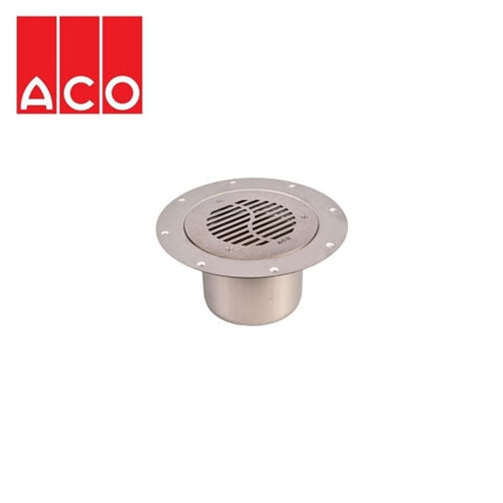 aco-totalflow-gully-top-stainless-steel-clamp-ring-225mm