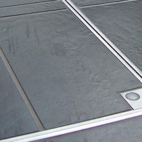 aco-uniface-recessed-cover-close-up