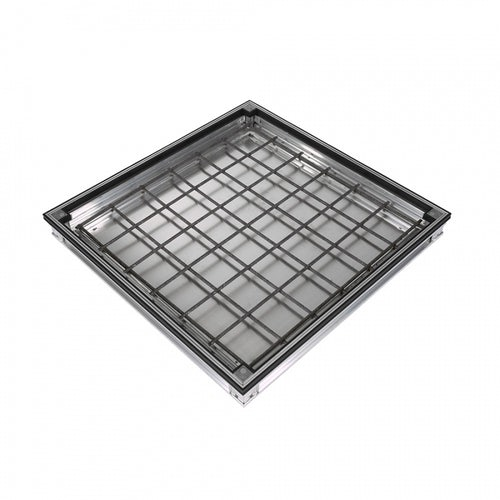 aco-uniface-vinyl-recessed-access-cover