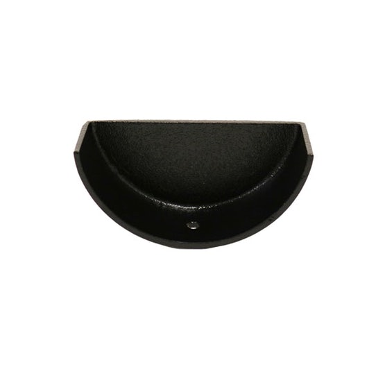 alutec-traditional-half-round-external-stop-end-heritage-black