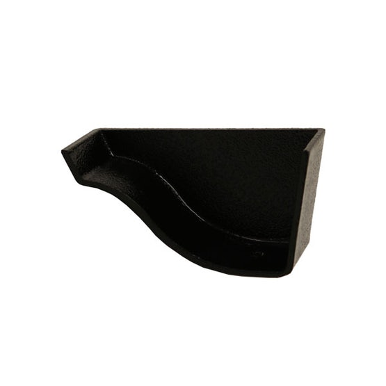 alutec-victorian-ogee-internal-stop-end-heritage-black