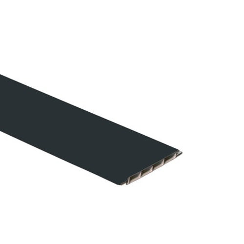 anthracite-grey-100mm-10mm-soffit-board