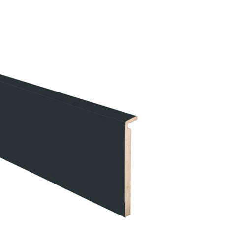 anthracite-grey-225mm-20mm-replacement-fascia-board