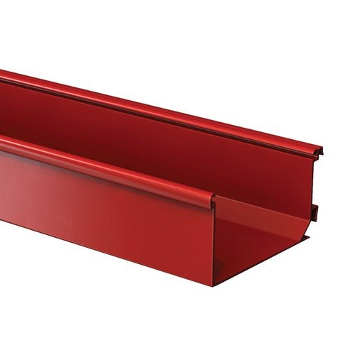 aqualine-aluminium-box-profile-gutter