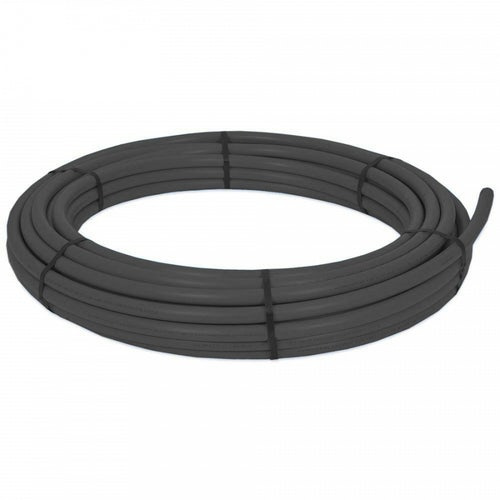 black-mdpe-pipe-coil-g