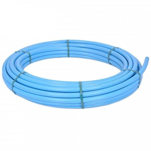 blue-mdpe-pipe-coil-g
