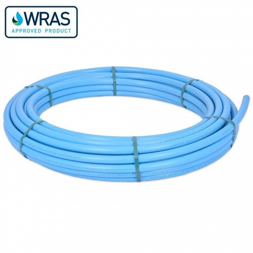blue-mdpe-pipe-coil