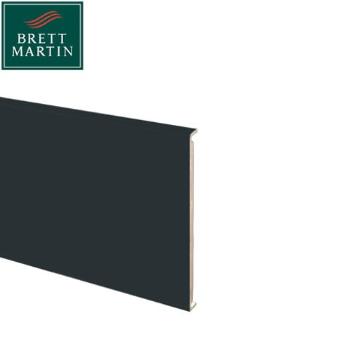 brett-martin-anthracite-grey-454mm-20mm-replacement-fascia-board-lrb454wz125