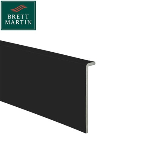 brett-martin-black-200mm-9mm-capping-fascia-board-lcb200wk