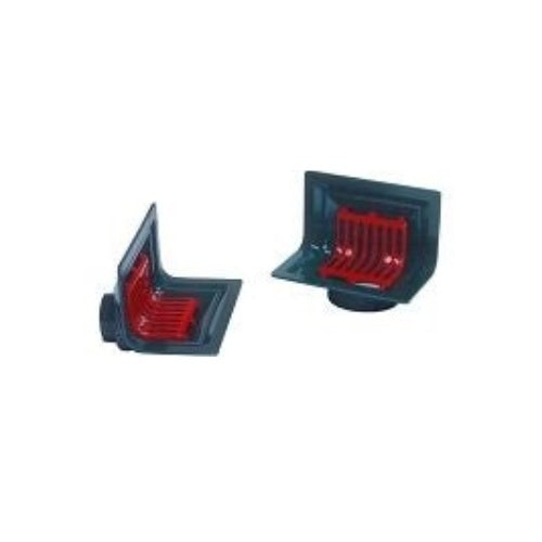 caro-100mm-two-way-outlet