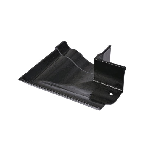 classical-g842-cast-iron-ogee-90dg-external-angle