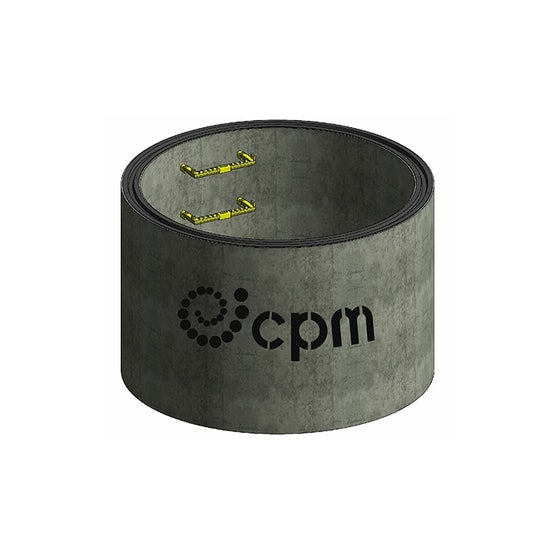 cpm-marshalls-double-stepped-chamber-ring-dbr