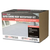 Waterproofing Roofing and Balcony Kit