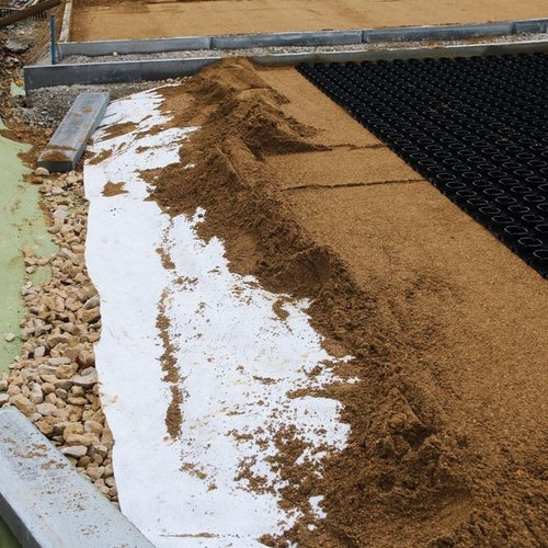 draintex-geotextile-fabric-contractor-pack-installation-