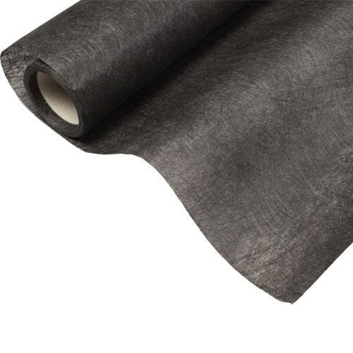 Weed Control and Landscape Fabric Plantex Premium Roll 2m x 50m