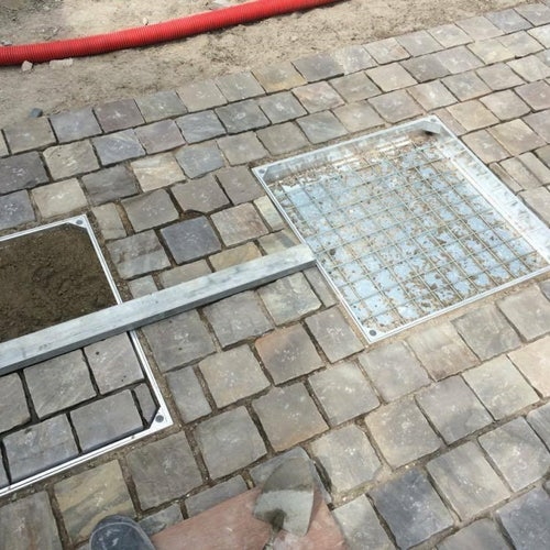ecogrid-installing-cover