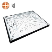 ej-50cgp-ls-pressed-double-sealed-manhole-cover