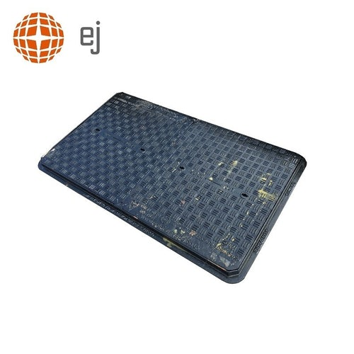 ej-cast-iron-slide-out-twin-lid-manhole-cover