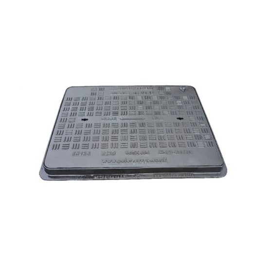 ej-kd3340s-cast-iron-slide-out-manhole-cover-and-frame