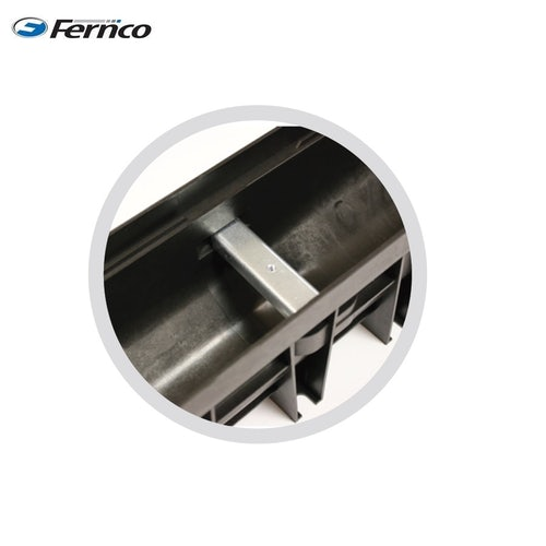 fernco-channel-locking-grating-kit
