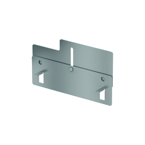 freedeck-end-plate