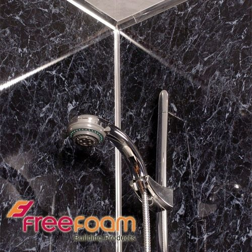 freefoam-geopanel-wetroom-situ