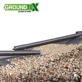 groundtex-geotextile-contractor-roll-4.5mx100m