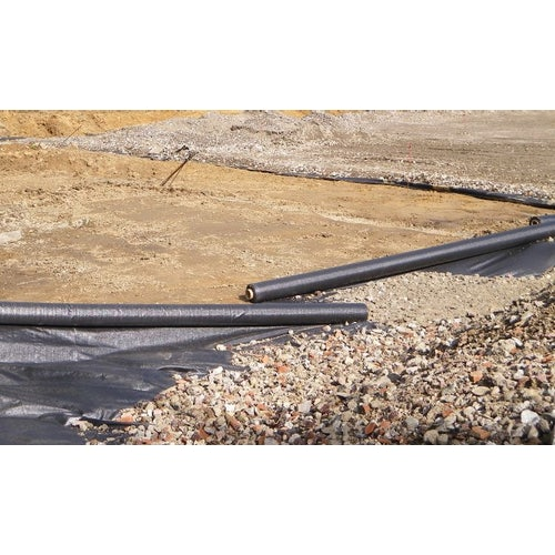 groundtex-geotextile-install-