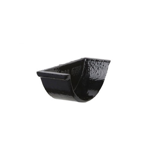 hargreaves-beaded-cast-iron-internal-stopend-px-black