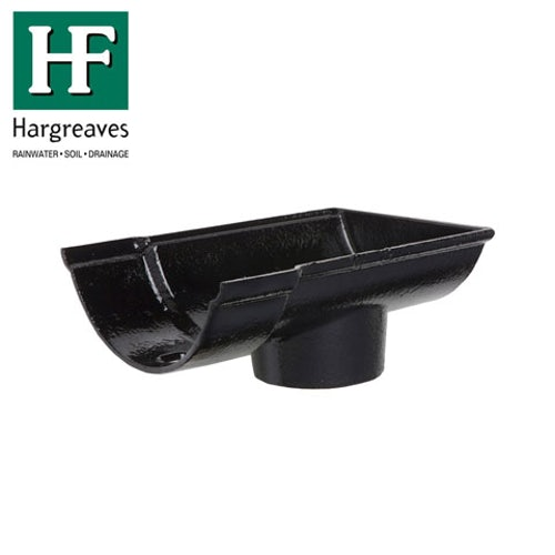 hargreaves-beaded-hr-cast-iron-external-dropend-px-black