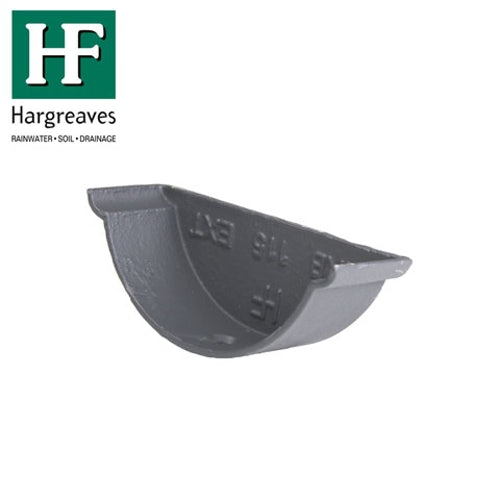 hargreaves-beaded-hr-cast-iron-external-stopend-primed-finish