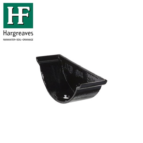 hargreaves-beaded-hr-cast-iron-external-stopend-px-black