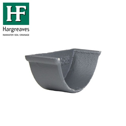 hargreaves-beaded-hr-cast-iron-internal-stopend-primed-finish