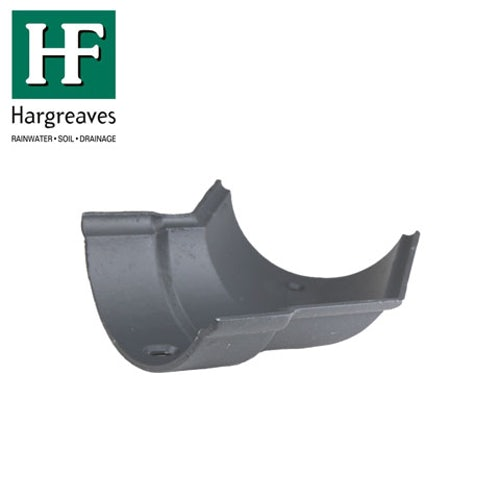 hargreaves-beaded-hr-cast-iron-lh-obtuse-angle-primed-finish