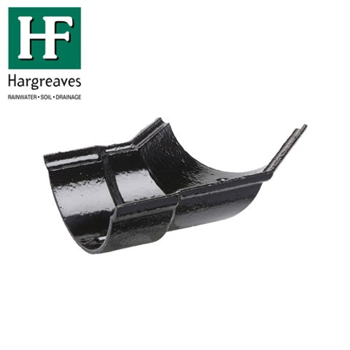 hargreaves-beaded-hr-cast-iron-lh-obtuse-angle-px-black