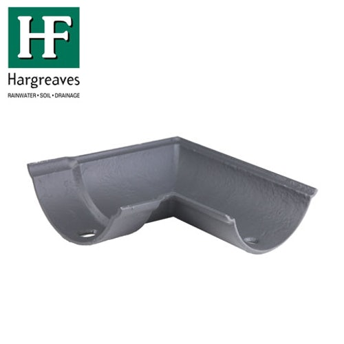 hargreaves-beaded-hr-cast-iron-rh-square-angle-primed-finish